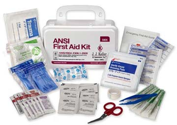 First-aid-supplies-for-office