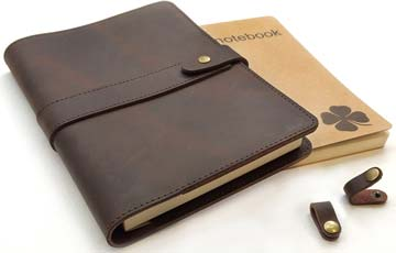 Notepad-and-Notebooks