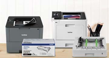 Printer,-scanner,-and-copier