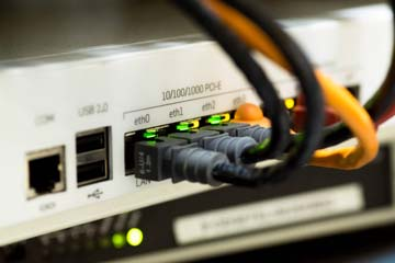 Wi-fi-connection-in-office