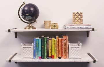 office-shelves