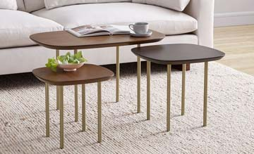 small-space-coffee-table-for-office
