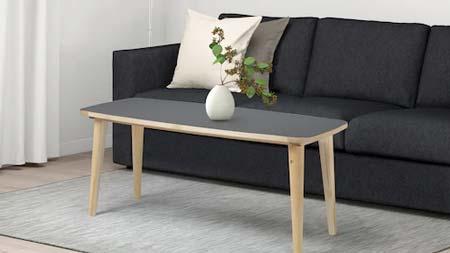 best ikea coffee table info