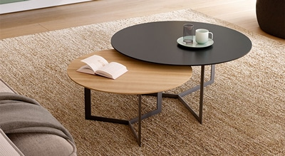 best ikea coffee table