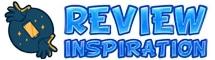 Review Inspiration Logo