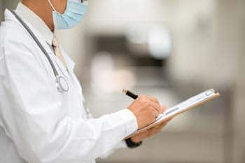 best pen for doctors buying guide