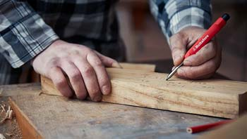 Best Mechanical Pencil for Woodworking