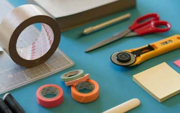 Best Tape for Watercolor Paper buying guide