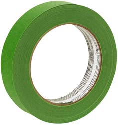 FROGTAPE 1396748 Multi-Surface Painting Tape
