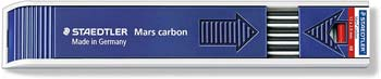 Staedtler Mars Carbon Lead