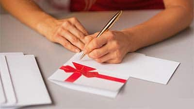 best pen for addressing wedding invitations Buying guidelines
