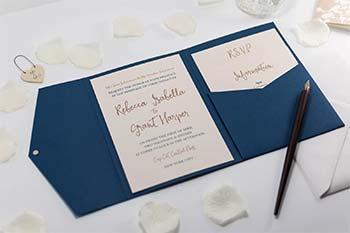 best pen for addressing wedding invitations faq