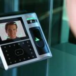 6 Best Facial Recognition Time Clock for Attendance Systems