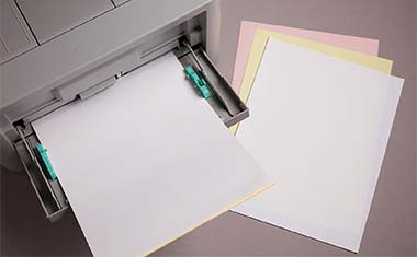 Best Printer for Carbonless Paper