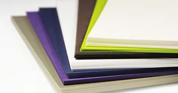 How thick is 110 lb cardstock in inches