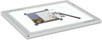 "Artograph LightPad 930 LX - 12"" x 9"" Thin"