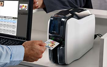 Best ID Printer for Fake ID