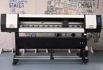 Printer for Hydrographic Film reviews