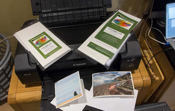 Printer for Printing Greeting Cards At Home Reviews