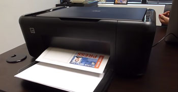 Printer for Teslin Paper reviews