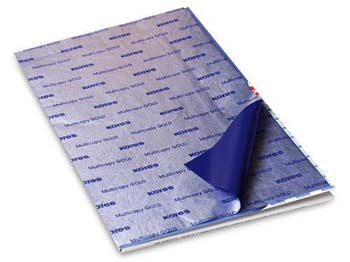 history of carbon paper