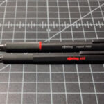 Rotring Rapid Pro Vs 600 : Head to Head Comparison with Review