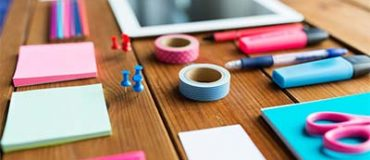 Review inspiration blog banner photo